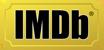imdb-home